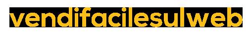 LogoVendiFacile-2